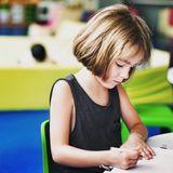 Zajęcia dla dzieci Język francuski  Francais c'est super! 6-9 lat w Warszawie