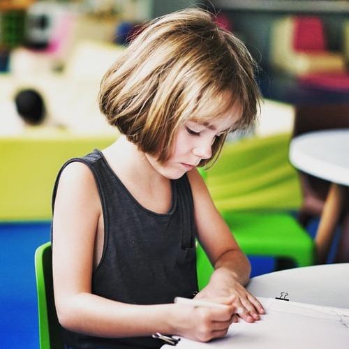 Zajęcia dla dzieci Język francuski  Francais c'est super! 3-5 lat w Warszawie