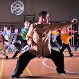 Zajęcia dla dzieci Kung Fu Wushu Kids z elementami samoobrony 4-6 lat w Warszawie