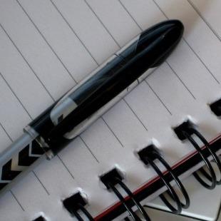 Zajęcia dla dzieci Kurs twórczego pisania w Warszawie
