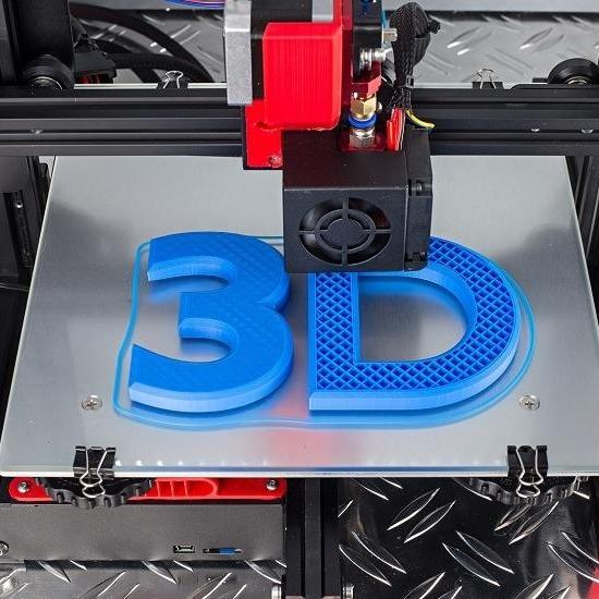 Zajęcia dla dzieci Projektowanie i drukowanie 3D w Warszawie