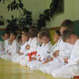 Zajęcia dla dzieci Aikido, 8-15 lat w Warszawie