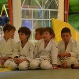 Zajęcia dla dzieci Aikido dla dzieci, 4-7 lat w Warszawie