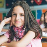 Zajęcia dla dzieci Angielski, 5 klasa, Big English 5 plus w Warszawie