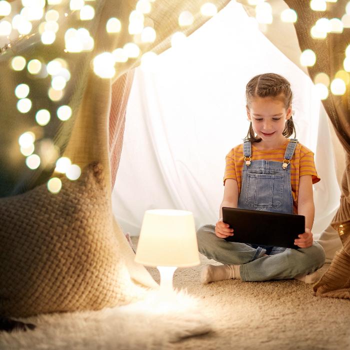 Zajęcia dla dzieci Angielski dla dzieci online w Warszawie