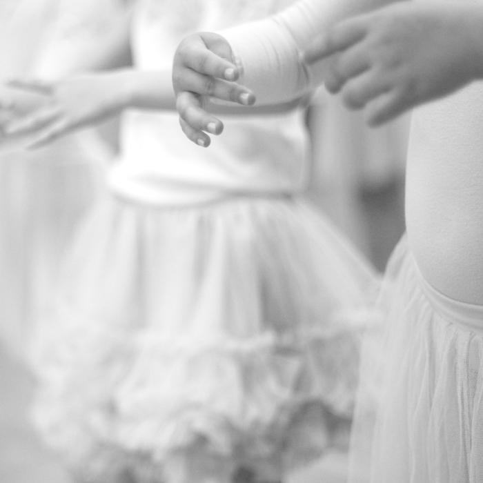 Zajęcia dla dzieci Balet godz. 17:00 w Warszawie