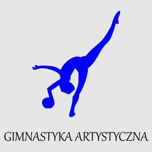 Zajęcia dla dzieci gimnastyka artystyczna 2 (7-10 lat) w Warszawie
