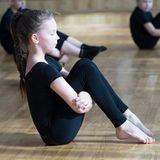 Zajęcia dla dzieci Gimnastyka Korekcyjna, 6-13 lat w Warszawie