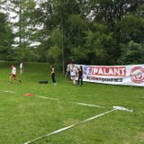 Zajęcia dla dzieci Gra w Palanta, dla dzieci i dorosłych w Warszawie