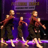 """Zajęcia dla dzieci Juniorski Teatr Tańca """"Pasja"""", 10-15 lat (poziom open) w Warszawie"""