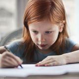 Zajęcia dla dzieci Kurs twórczego pisania (klasy 4-6) w Warszawie