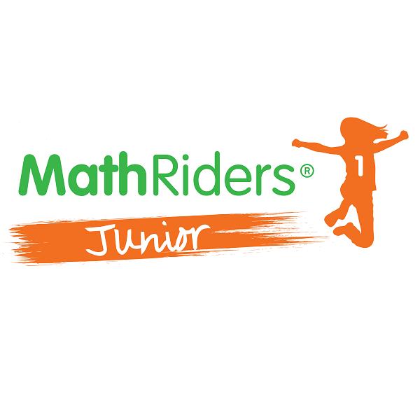 Zajęcia dla dzieci Matematyka MathRiders klasa IV w Warszawie