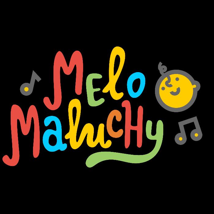 MeloMaluchy MeloKoncerty