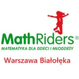 Zajęcia dla dzieci Online Matematyka MathRiders 3 klasa SP w Warszawie