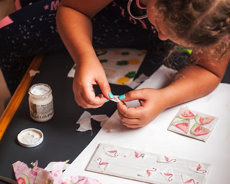 Zajęcia dla dzieci PÓŁKOLONIE Aktywne i Kreatywne Lato w Mieście dla Dzieci 5-14 lat, 8:00-12:00 w Warszawie