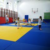 Zajęcia dla dzieci PÓŁKOLONIE Aktywne i Kreatywne Lato w Mieście dla Dzieci 5-14 lat w Warszawie