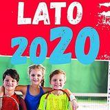 Zajęcia dla dzieci PÓŁKOLONIE na sportowo, dwójka rodzeństwa w Warszawie