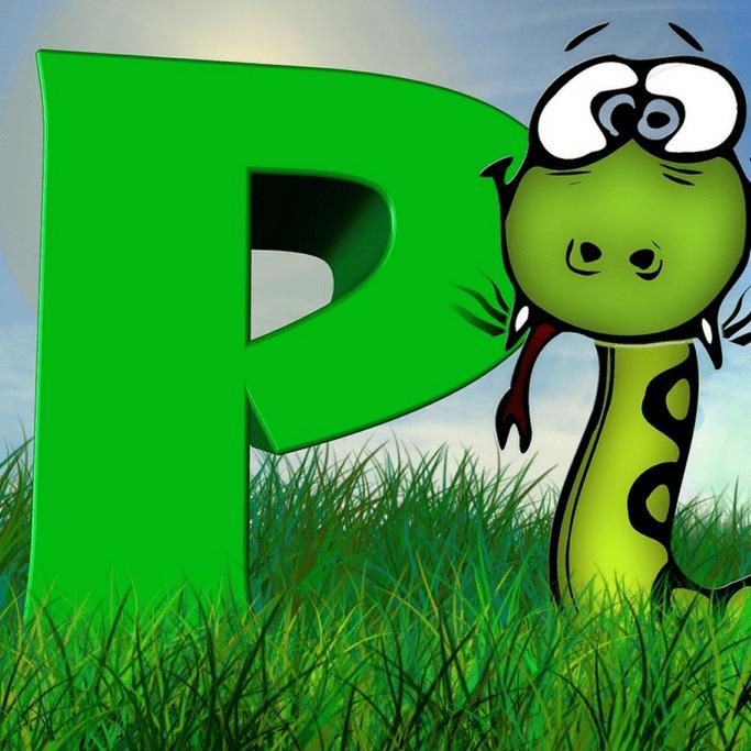 Zajęcia dla dzieci Programowanie w języku języku PYTHON od 10 lat w Warszawie