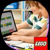 Zajęcia dla dzieci Robotyka LEGO WeDo w Warszawie