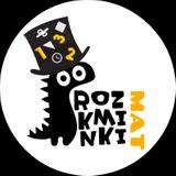 Zajęcia dla dzieci ROZKMINKI MATEMATYCZNE 5-6- latki w Warszawie