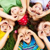 Zajęcia dla dzieci Trening Umiejętności Społecznych (TUS) dla dzieci w wieku 3-4 lat w Warszawie
