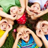 Zajęcia dla dzieci Trening Umiejętności Społecznych (TUS) dla dzieci w wieku 6-7 lat w Warszawie