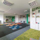 Zajęcia dla dzieci Wynajem sali na wyłączność w Warszawie