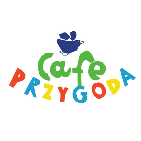 Zajęcia dla dzieci Wynajem sali zabaw na wyłączność w Warszawie